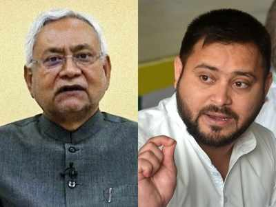 Bihar assembly elections live updates: 30.9% prefer Nitish Kumar as next chief minister