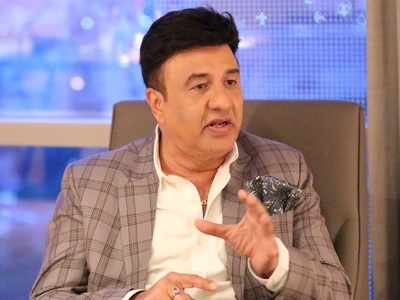Anu Malik steps down as Indian Idol judge; faces backlash for sexual assault allegations