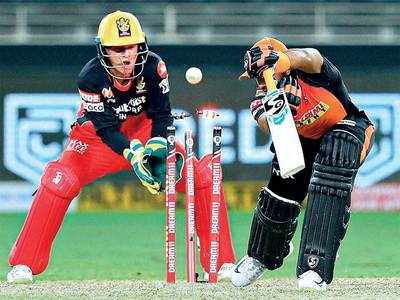 If IPL is here, can cricket sattabazi be far behind?