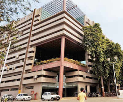 Rs 3,000-cr octroi scam Thara proposed harsher penalty for guilty officials