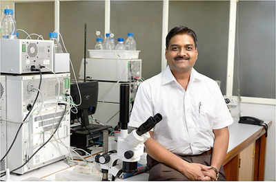 IISc's war on India's killers: Cancer, CVD
