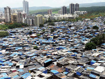 CM may scrap fixed rent plan for slum rehab projects