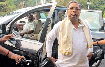 Karnataka Elections 2018: In Krishna they trust