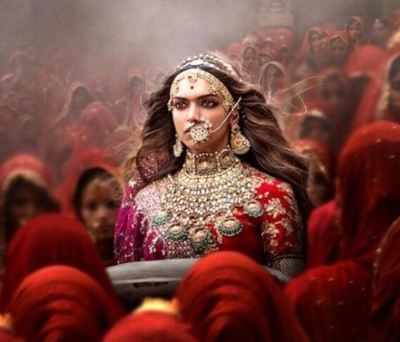 Padmavati controversy: Film associations back Sanjay Leela Bhansali for his upcoming magnum opus starring Deepika Padukone, Shahid Kapoor and Ranveer Singh