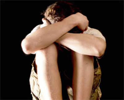 Minor tortured by 'adoptive' mother for over two years