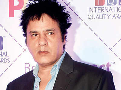Rahul Roy suffers a mini-stroke in Kargil; stable and under treatment in a Mumbai hospital now