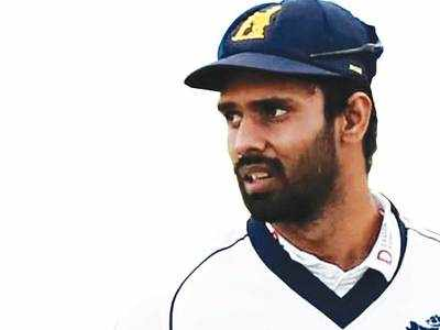 'Indian team can do outstanding things'