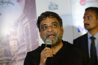 Foolish and silly: R Balki on Pad Man plagiarism claims
