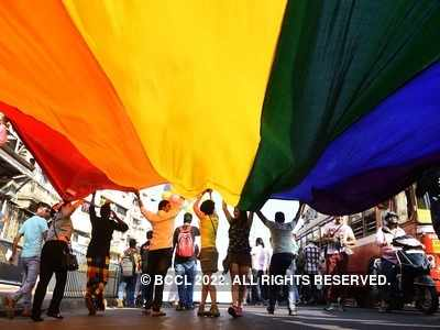 Mumbai Police denies permission for Pride 2020 at August Kranti Maidan