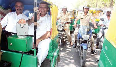 Karnataka Elections 2018:  A bumpy ride ahead
