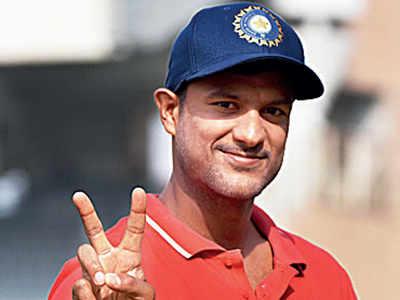 Deodhar Trophy: Shubman Gill, Mayank Agarwal, Jalaj Saxena shine in India C's win