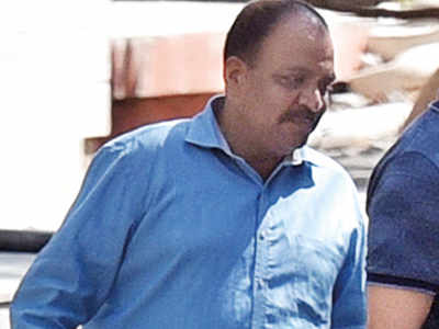 Sanatan lawyer Sanjeev Punalekar told shooters to destroy the weapon: CBI to court