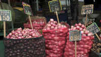 Onion crisis: Why prices are unlikely to fall before January