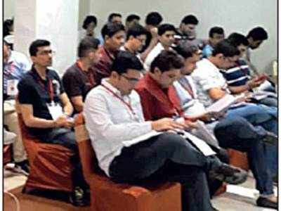 We are not mama's boys, say Parsi men