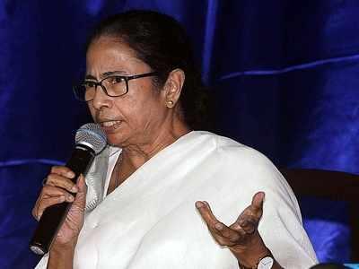 Mamata Banerjee condoles VG Siddhartha's death, slams Centre