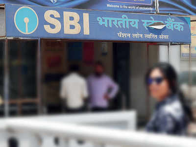 SBI forgot to protect server with password: US tech site