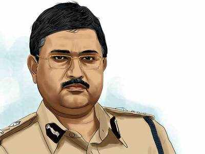 Rakesh Asthana, Alok Verma and the great CBI slugfest
