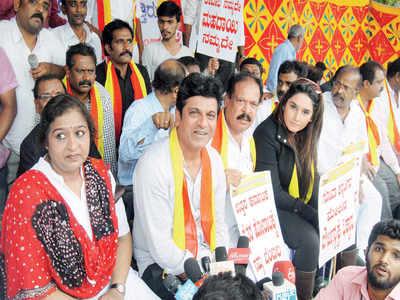 Karnataka High Court orders fresh probe into KFCC's affairs