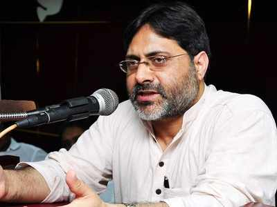 Former Delhi University professor SAR Geelani, who was arrested in Parliament attack case, dies