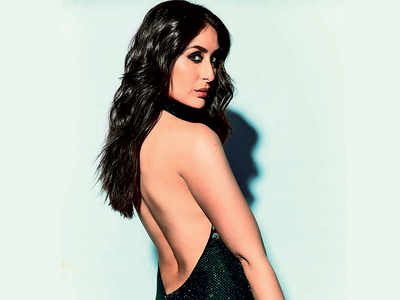 Kareena Kapoor to begin shooting for her cop turn in Angrezi Medium from May 15