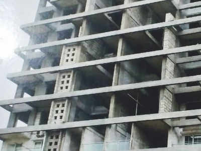 Builder to refund Rs 1.04 cr in 30 days for delayed possession