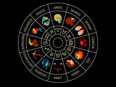 Horoscope today: Here are the astrological predictions for June 28