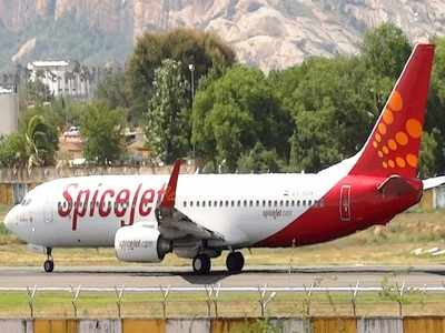 SpiceJet launches 14 new UDAN routes, becomes biggest operator on subsidised routes