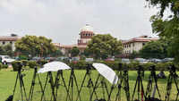 Unnao rape case: SC orders UP govt to provide Rs 25 lakh as compensation