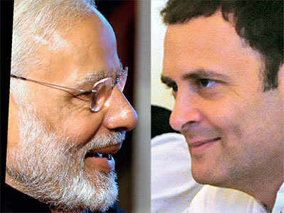 Gujarat Elections 2017: Everything controversial about it!