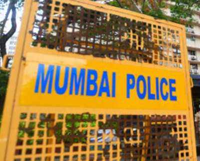 Operation All-Out: 52 wanted accused held as Mumbai Police conducts anti-crime drive