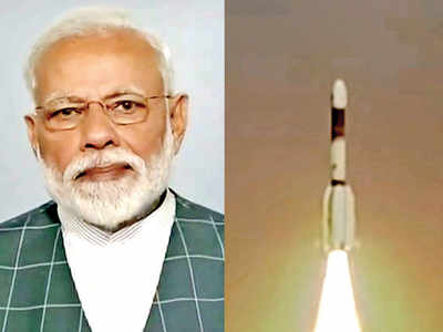 NASA called India's recent A-SAT test a terrible thing for creating dangerous space debris. Your thoughts?