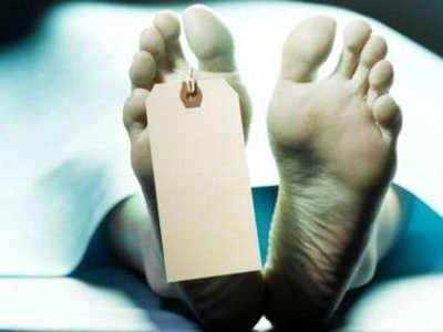 Vikhroli man dies by suicide