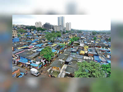 'BMC is concealing Dindoshi PAP project documents after 2009'