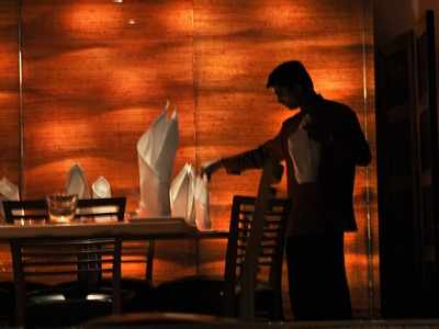 Maharashtra: CM Uddhav Thackeray ready for restaurants to resume dine-in services; SOPs to be finalised soon