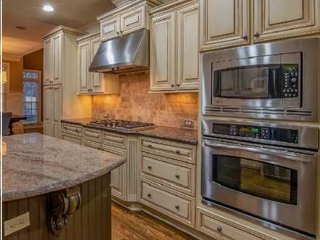 Large Kitchen Appliances Online Find Most Searched Kitchen Appliances Like Microwave Ovens Dishwashers Refrigerators And More The Times Of India