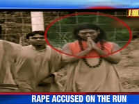 Rape accused Swami Nithyanand continues to abscond after court issues NBW