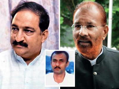 Trial in Sohrabuddin encounter: 'Former Gujarat minister killed on top cop's order'