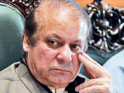 Sharif defends 26/11 remark as Pak top brass slams him