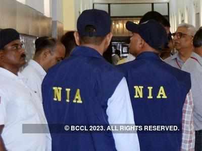 Kashmir Terror Funding case: Court allows NIA to quiz businessman Zahoor Watali for 10 days
