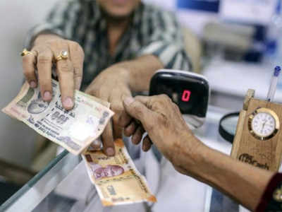 Small savings schemes boom in Pune post dept amid COVID pandemic