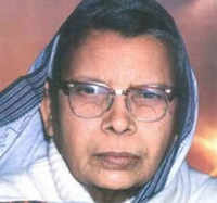 Remembering Hindi poet Mahadevi Verma on her 112th birth anniversary