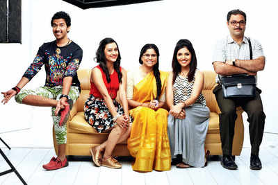 FILM REVIEW: YZ