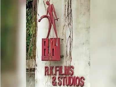 Convert RK Studios into film museum: Mumbai Congress tells Devendra Fadnavis