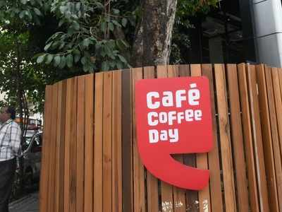 Mumbai Congress pays 'Coffee Break' tribute to CCD founder VG Siddhartha