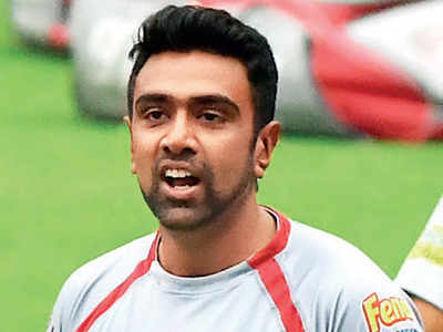 After Test snub, R Ashwin to lose captaincy, place in Kings XI Punjab