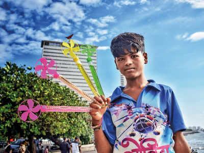 Mumbai Speaks: For a brighter future
