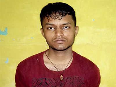 Belagavi man kills father, chops him up