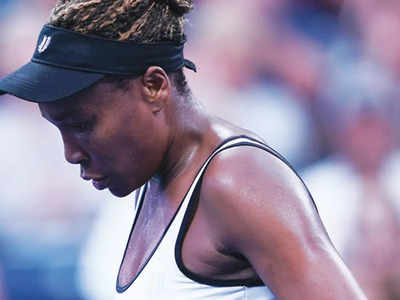 Venus Williams, Kenin withdraw from US Open