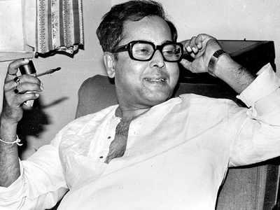 Pranab Mukherjee (1935-2020): The finest Prime Minister India never had