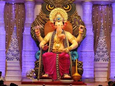 Ganesh Chaturthi 2019: Bollywood songs that are perfect for the festival